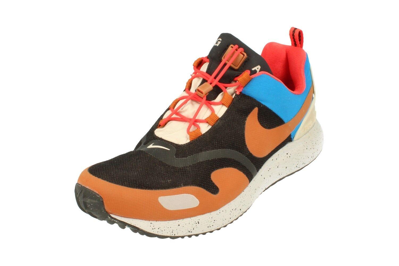 Nike Air Pegasus A T Winter QS Mens Running Trainers Ao3296 Turnschuhe schuhe 001