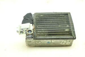 New AC A//C Thermostatic Expansion Valve Fits:07 Audi Q7//04-07 Volkswagen Touareg
