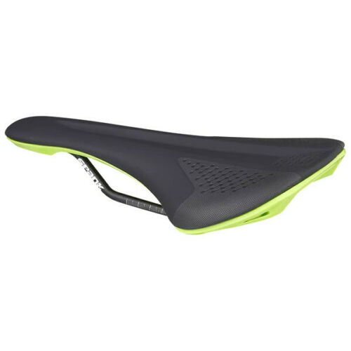 Various Sizes and Colors Spank Spike 160 Saddle