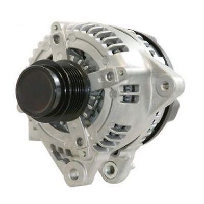 12V Alternator for Toyota Corolla 2009 2010 2011 2012 2013 27060-0P150 100Amp