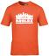 miniature 19 - Roblox Kids Gaming T-Shirt Gamer Girls Boys Gift