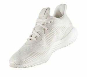 purchase cheap 58159 4da16 Image is loading NEW-adidas-Alphabounce-Reflective-HPC-AMS-Shoes-Women-