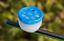 Preston Innovations  Sprinkle Cad Pots