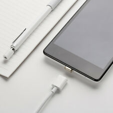 Magnetic High Speed Micro USB Charging Cable for Android