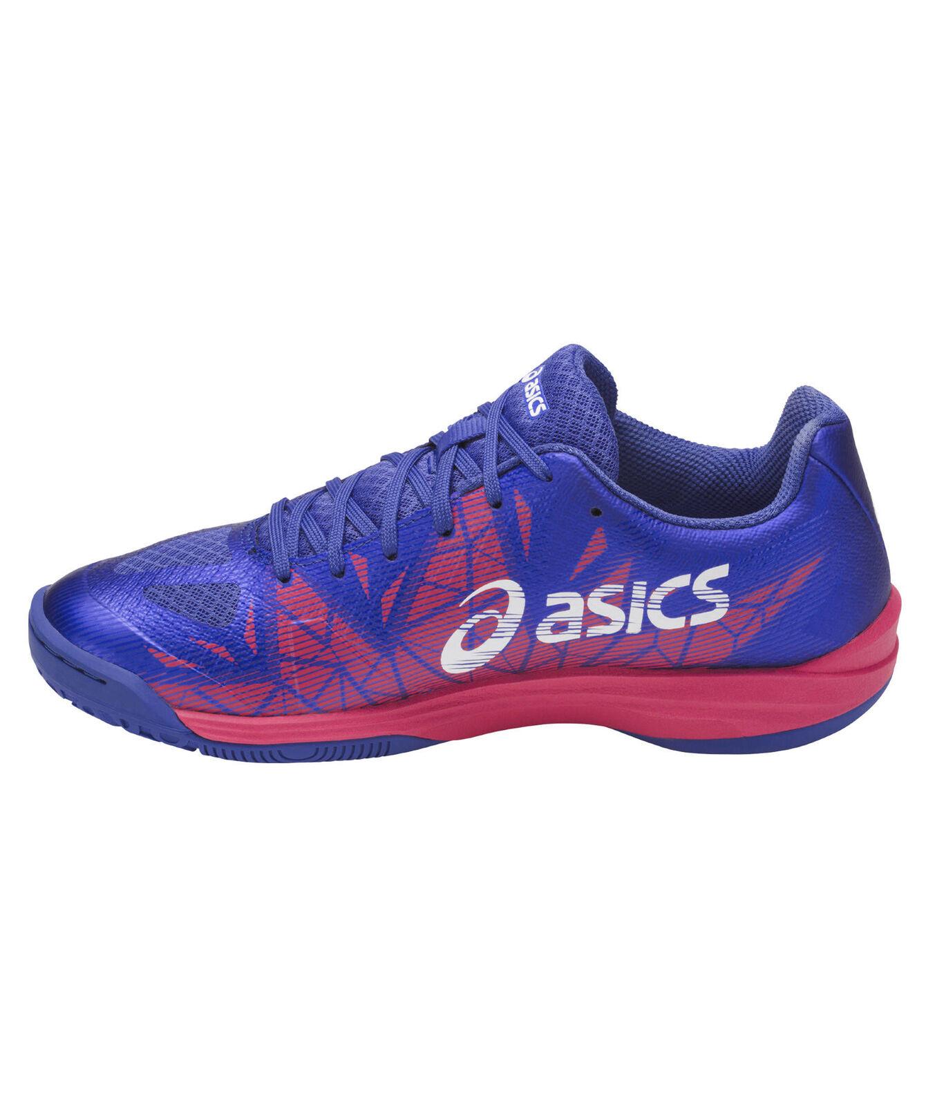 Asics Damen Handballschuhe   Hallenschuhe    Gel-Fasball3  NEU cd5583