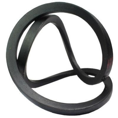 Keilriemen B 17 x 1030 Li DIN 2215 V-Belt
