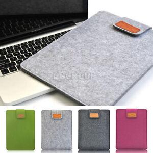 11-034-13-034-15-034-Woolen-Envelop-Bag-Sleeve-Case-Cover-For-Laptop-Notebook-Macbook-HOT