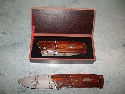 MC M-Tech USA federunterstütztes Messer Einhandmesser Taschenmesser tolle Farben