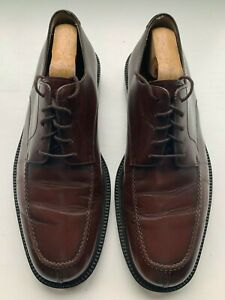 Cole Haan Red Label Mens Dress Shoes