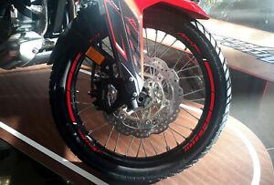 STRISCE-ADESIVE-per-CERCHI-MOTO-compatibili-HONDA-AFRICA-TWIN-1000-L-1100-L