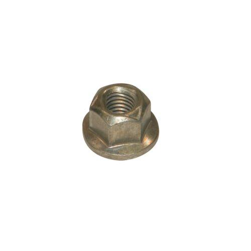 Engine Rocker Arm Nut-Stock Melling MRM-1860
