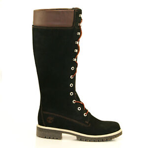 Timberland Boots Damen Gr.40