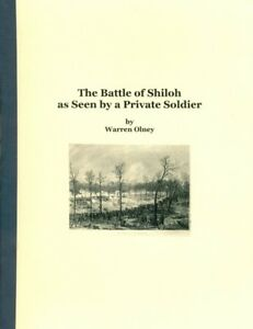The-Battle-of-Shiloh-as-Seen-by-a-Private-Soldier