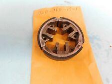 New Clutch Set For Stihl Cutoff Saw 08s Ts350 Ts360 Box 832 Q