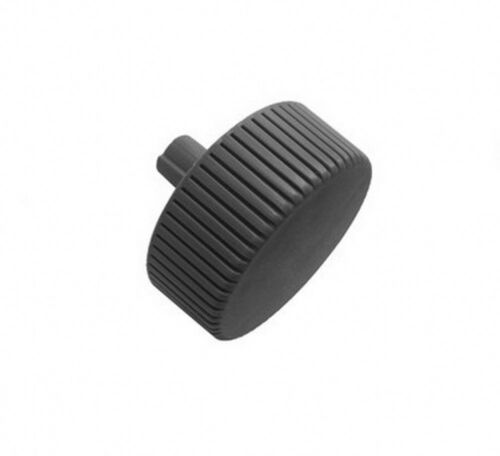 2PCS 1234171 Reel Knob for Epso n FX890 LQ590K LQ1600K3H LQ2090 Printer