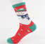 Women-Mens-Socks-Funny-Colorful-Happy-Business-Party-Cotton-Comfortable-Socks thumbnail 30