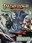 Pathfinder Module: The Moonscar by Richard Pett (Paperback, 2012)