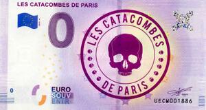 75014-Les-Catacombes-4-2019-Billet-0-Souvenir
