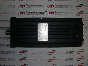 AEG-PERMANENT-MAGNET-SERVO-MOTOR-S74D-TB0-F010