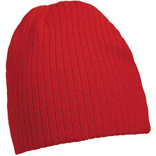 7e5986874c2cec item 4 MB RIBBED BEANIE SOFT FEEL BEANY HAT CAP - 7 GREAT COLOURS -FAST  DISPATCH MB7923 -MB RIBBED BEANIE SOFT FEEL BEANY HAT CAP - 7 GREAT COLOURS  -FAST ...