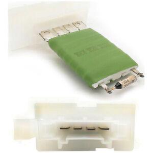 Heater-Blower-Fan-Resistor-Fits-VW-Caddy-Mk3-1-9-TDI-1