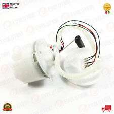 IN-TANK FUEL PUMP ASSEMBLY FITS FORD FOCUS MK1 1998 TO 2005, 1062046