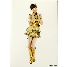 "AKB48 Atsuko Maeda ""AKB48 2011 Janken Tournament Guide Book"" photo"