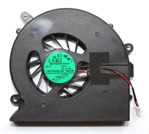 HP-Pavilion-DV7-1199ED-DV7-1199EF-DV7-1199EG-DV7-1199EL-Compatible-Ordinateur-Portable-Ventilateur
