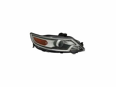 For 2005-2008 Kia Sportage Headlight Assembly Right Passenger Side 97975YS