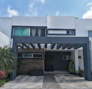 Casa Residencial Palmaris Venta Cancun