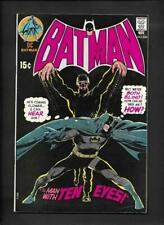 Batman 226 Vf 75 Hi Res Scans