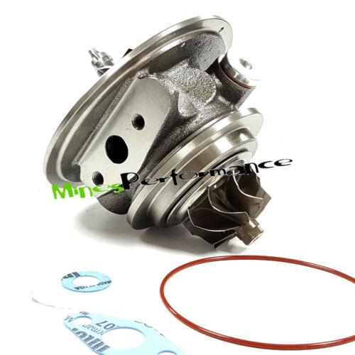 For Ford Flex//Taurus Lincoln MKS//MKT Left Turbo Cartridge Ecoboost V6 3.5L 10-15
