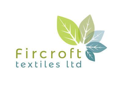 Fircroft Textiles