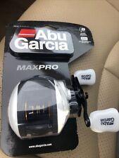 Abu Garcia ProMax 40 Spin Fishing Reel PMAXSP40 Brand New  NO BOX