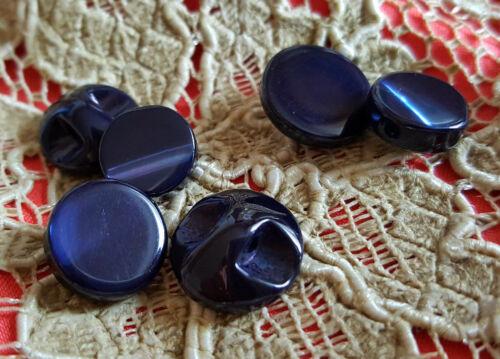 Blusenknopf AGOYA echt Perlmutt mit Naturöse diverse Farben /& Größen zum Auswahl
