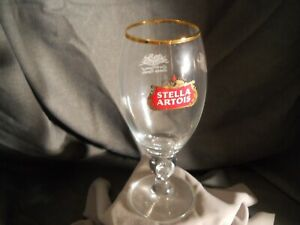 Stella-Artois-600-Anniversary-Glasses-set-of-2
