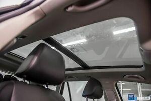 2014 Volkswagen Golf TDI * DIESEL*TOIT OUVRANT*CUIR*PNEUS HIVER GRATUIT