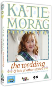 Angus-Peter-Campbell-Cherr-Katie-Morag-The-Wedding-and-Lots-of-Ot-DVD-NUEVO
