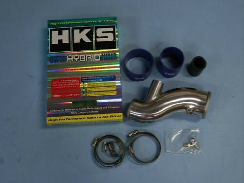 9 70018-am001 HKS ASPIRAZIONE Premium Kit Si Adatta Mitsubishi Evo 7//8