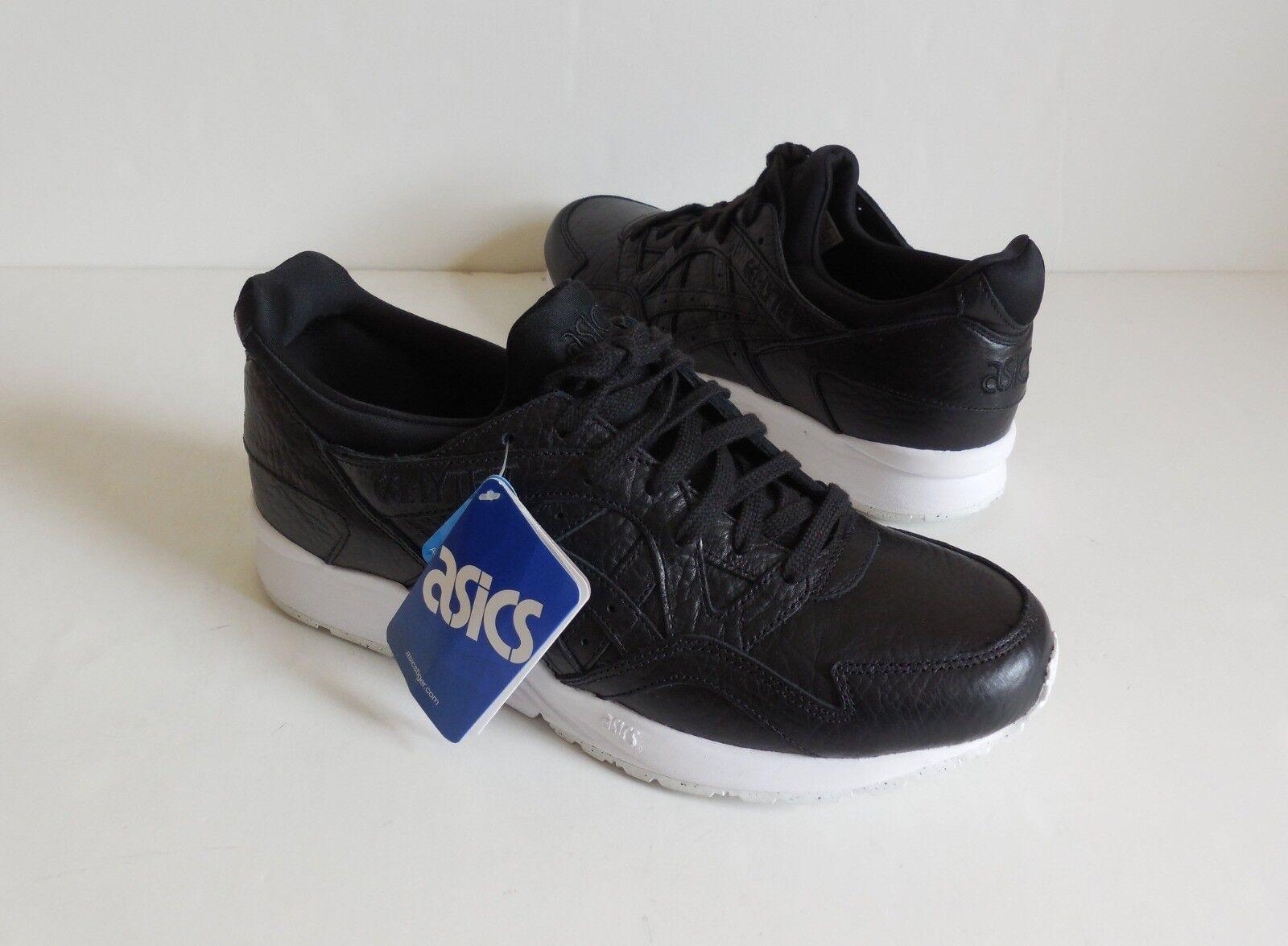 Asics GEL-Lyte V Size HL703 Men's Shoes Size V 11.5 New e52fad