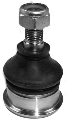 Suspensia Suspension Ball Joint Front Lower with 3 Year Warranty Fits PEUGEOT