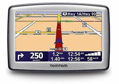 Assistenza Aggiornamento Mappe 2020 Garmin Tomtom Truck Go Rider Blue Me Fiat Xl Ebay