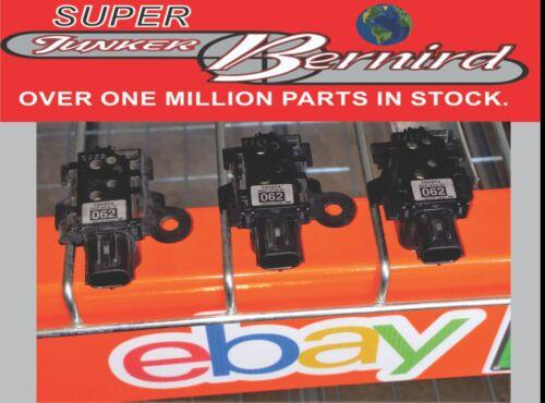 LEXUS GS300 GS350 GS430 GS450H GS460 FRONT BUMPER SENSOR QTY 1 OEM 11122.