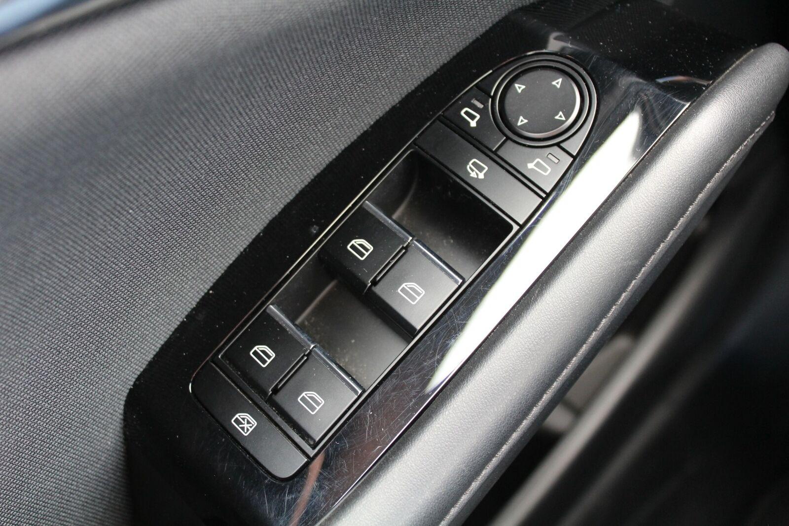 Mazda 3 2,0 SkyActiv-G 122 Sky - billede 16