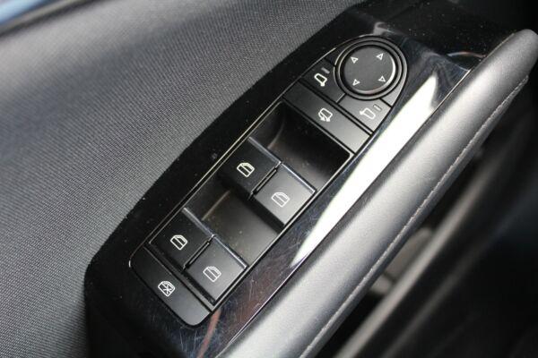 Mazda 3 2,0 SkyActiv-G 122 Sky billede 16