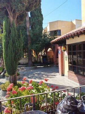 Se Renta Hermosa y amplia casa de 3 recamáras en Chapultepec California.