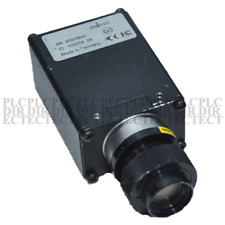 Used Basler Orbis Oy A622f Dc Industrial Ccd Camera
