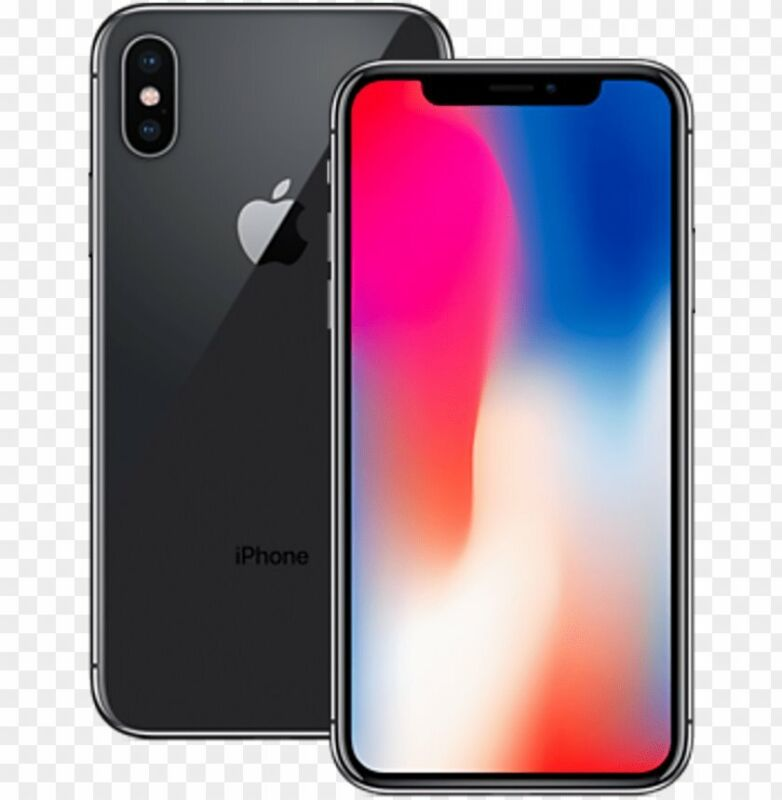 iPhone X 64GB DEMO ICASA APPROVED