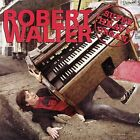 Super Heavy Organ by Robert Walter (CD, Aug-2005, Magnatude Records)
