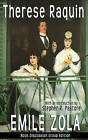 Therese Raquin by Emile Zola, Stephen R Pastore (Paperback / softback, 2010)